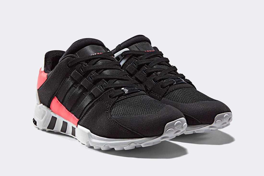 Adidas Eqt Support Rf 1
