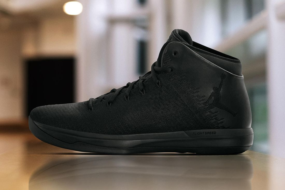 Nike Basketball Mlk Pack 1