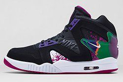 Nike Air Tech Challenge Hybrid Thumb
