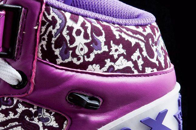 Spx Street Kicks Hi Heel 1 Pink Detail 1