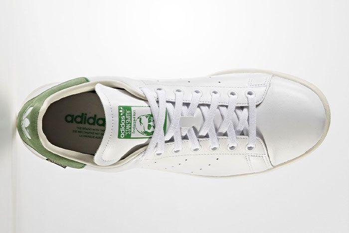 Adidas Stans Smith 5