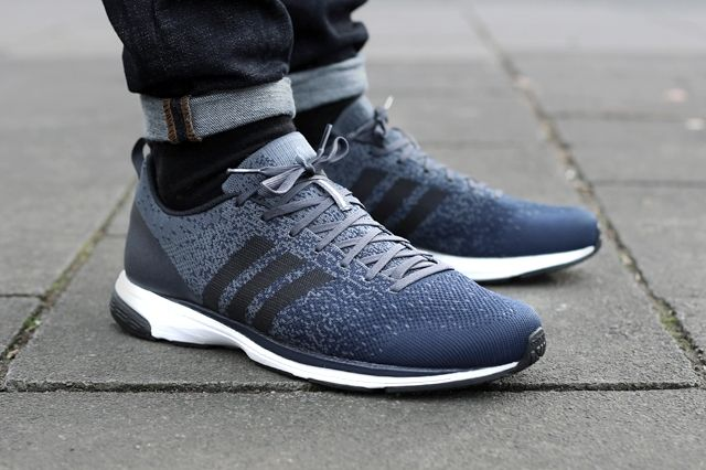 Adidas Adizero Primeknit 2 0 Feb Releases 2
