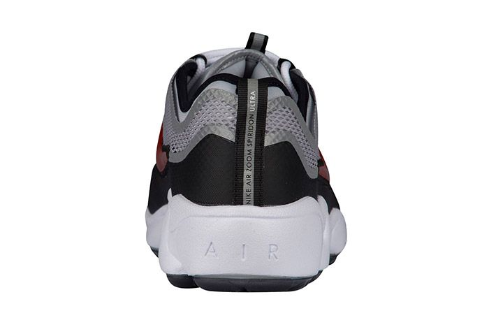 Nike Zoom Spiridon Ultra 1