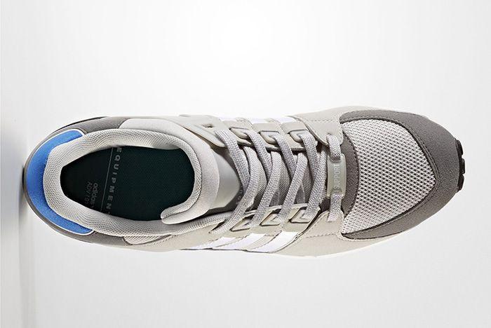 Adidas Eqt Support 933