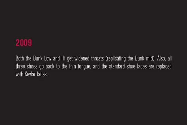 Nike Sb Dunk Pro Book 38 1