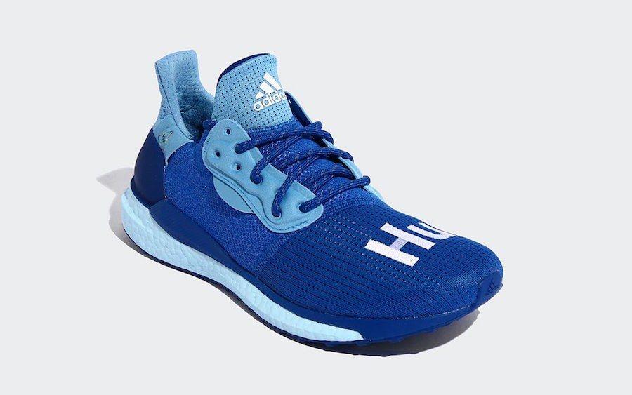 Adidas Solar Hu Glide Blue Ef2377 Release Date 1