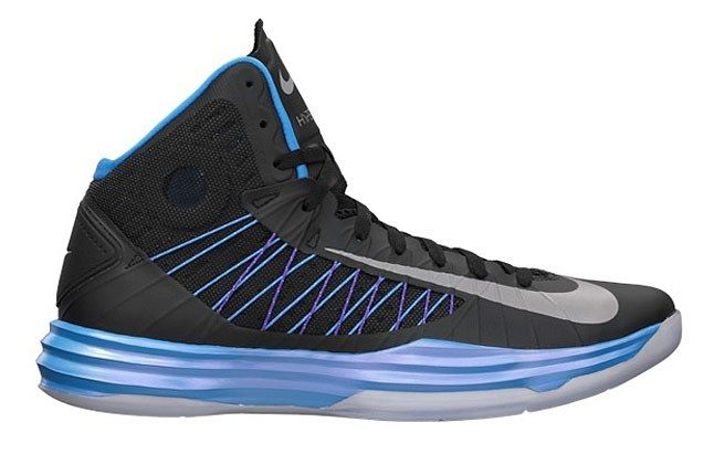Nike Hyperdunk Sport Pack 1 1