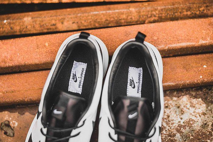 Pedro Lorenco Nike Roshe Nm Heat Sensitive 2