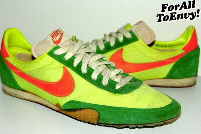 Nike Running 1