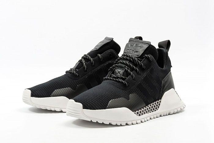 Adidas Hf 1 4 Primeknit 3