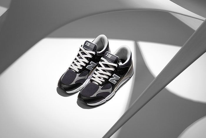 New Balance X 90 Reconstructed Pack Release Date Price 07