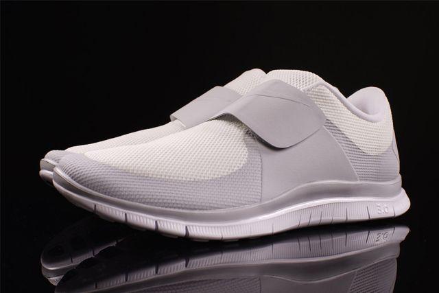 Nike Free Socfly 4