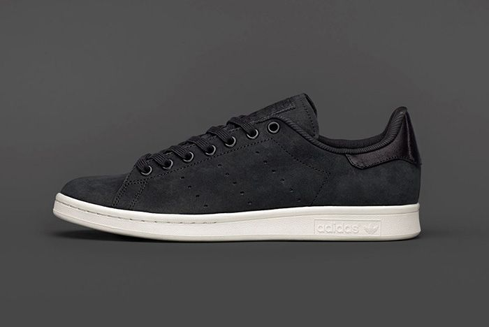 Sns X Adidas Celebrate Success Pack 9