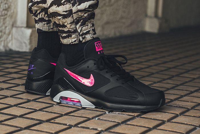 Aq9974 001 05 Preview Sneaker Freaker