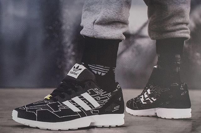 Adidas Zx Bait Popup13