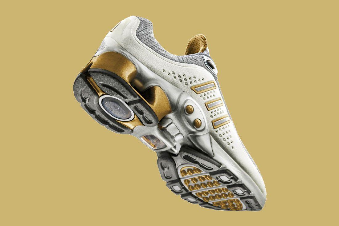 adidas_1 2004