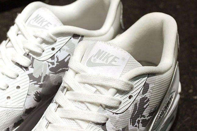 Nike Air Max 90 4
