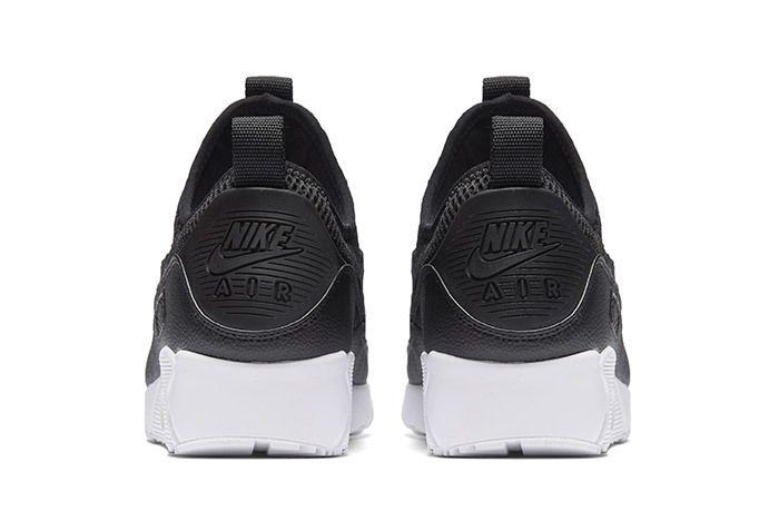 Nike Air Max 90 Ez 3
