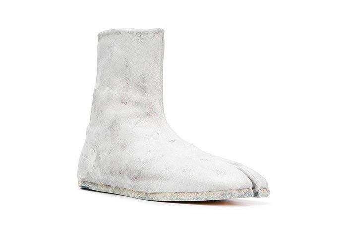 Tabi Boots 3