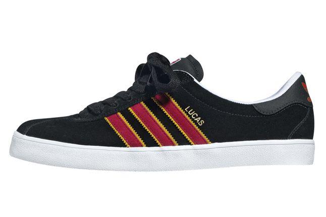 Adidas Skateboading Skate 2012 09 1