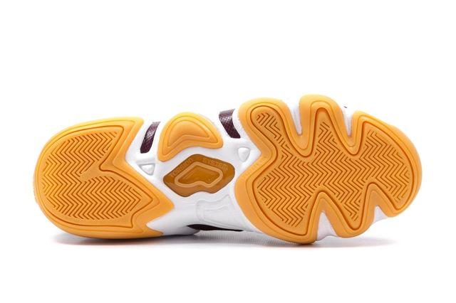 Adidas Crazy 8 Rg3 2