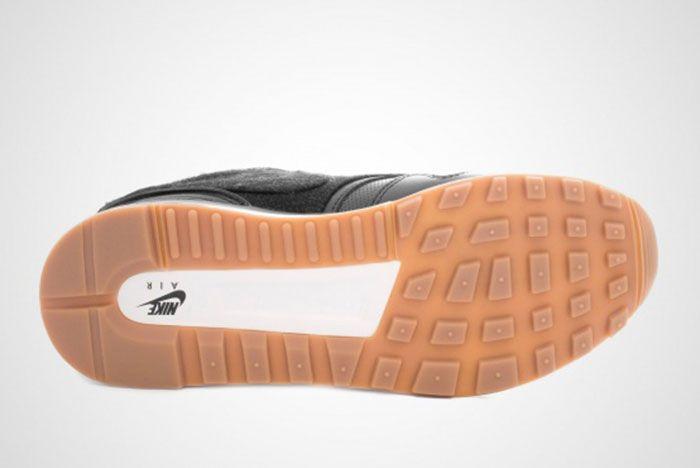 Nike Air Odyssey 6