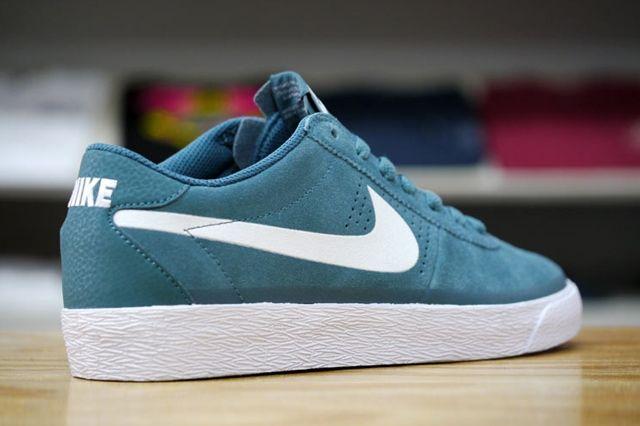 Nike Sb Bruin Premium Se Feb Releases 1