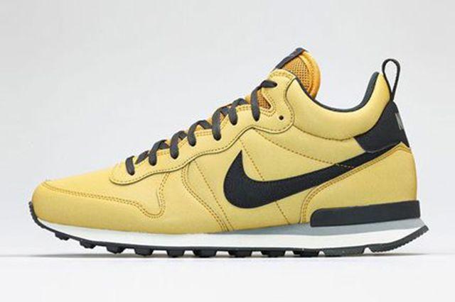 Nike Internationalist Mid 61