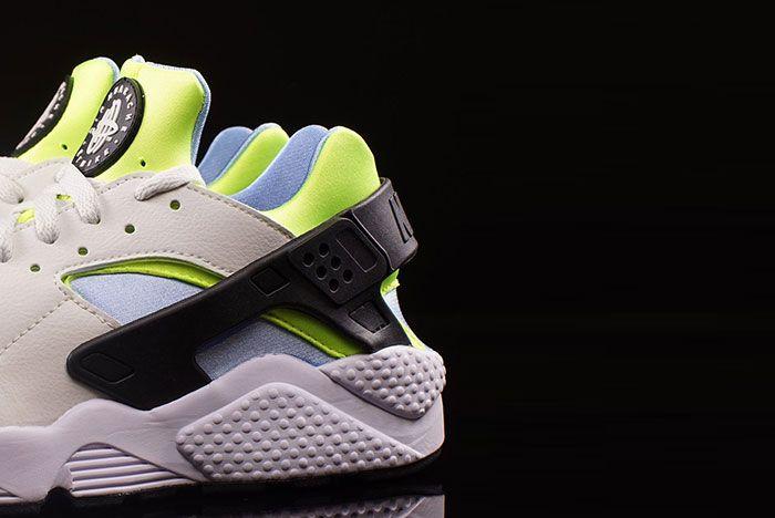 Nike Volt Pack 1