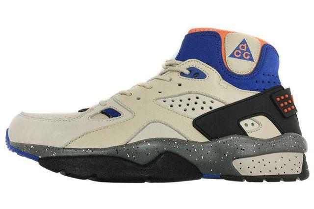 Nike Acg Air Mowabb