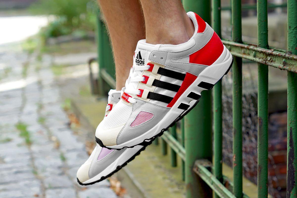 Adidas Guidance Overkill Sneakerfreaker 10