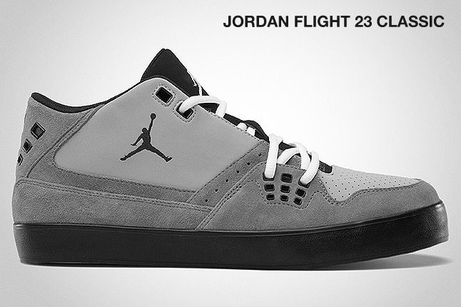 Jordan Brand June Preview 2012 Sneaker 14 1