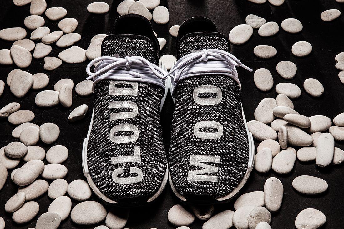 Adidas Hu Nmd 11