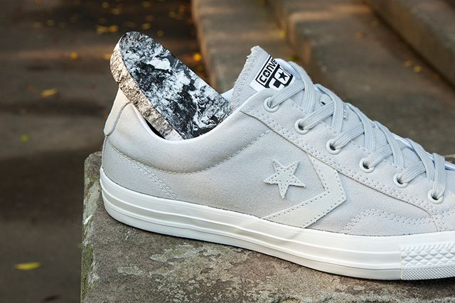 Converse Cons Star Player Pack 2