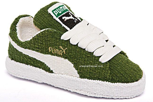 Puma Side Flat 1