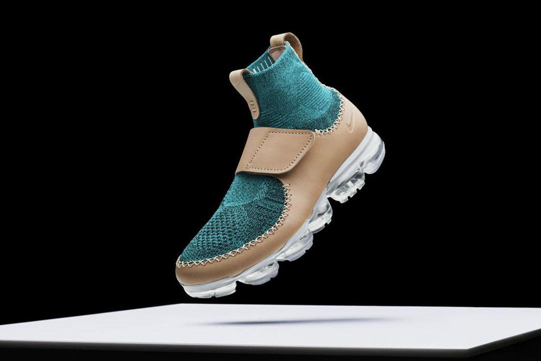 Nike Air Vapormax 1