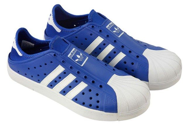 Adidas Beashstar 4 1