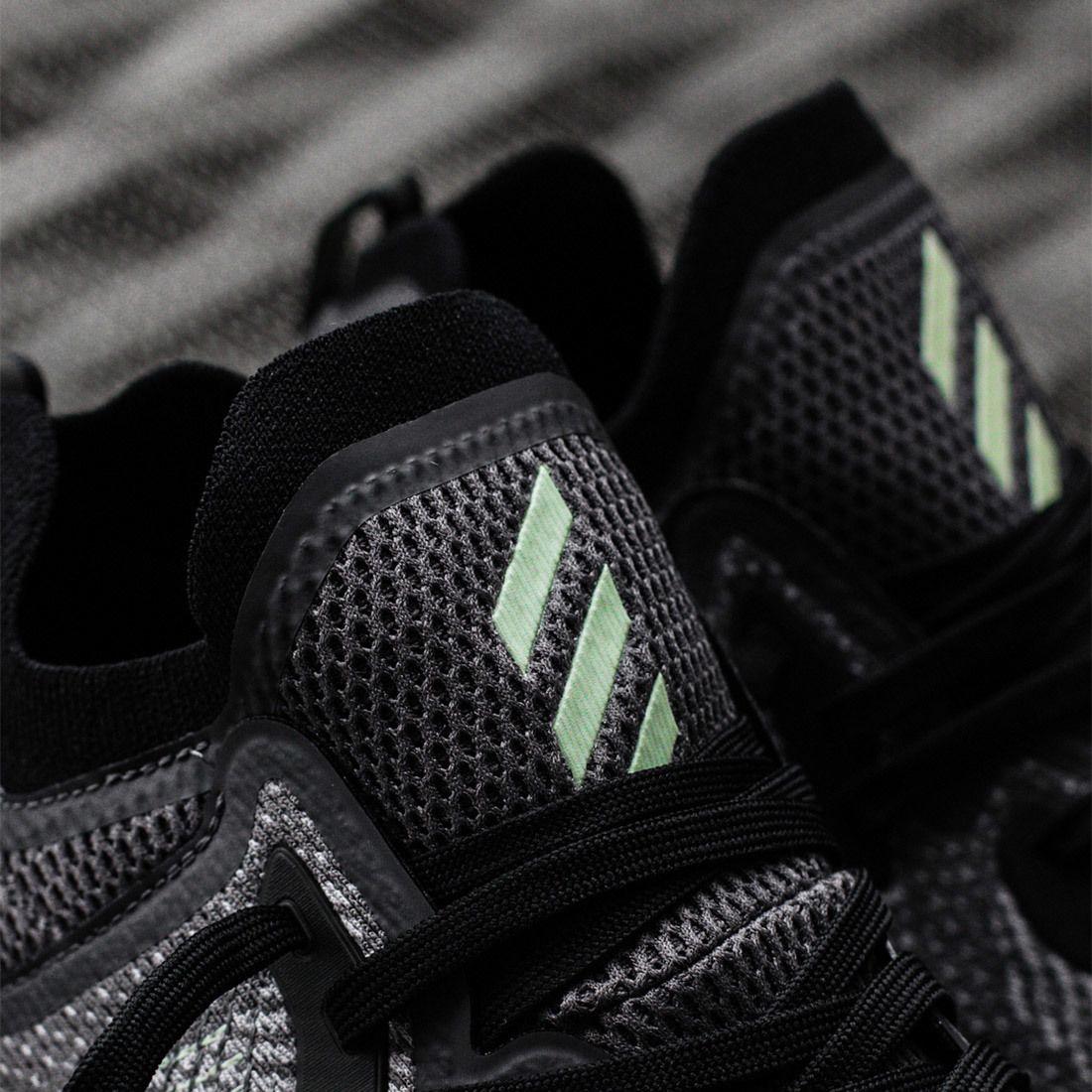 Adidas Alphaedge 4 D 9