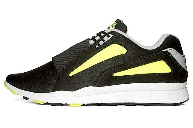 Nike Air Current Volt 5 1