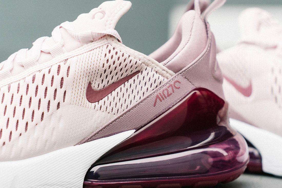 Nike Air Max 270 3