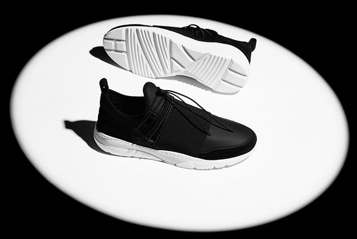 Filling Pieces Inner Circle 15
