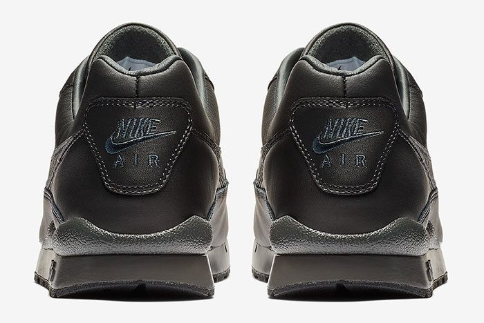 Nike Acg Wildwood Sneaker Freaker4