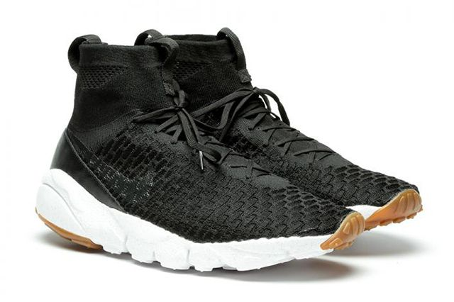 Nike Air Footscape Magista Sp 3