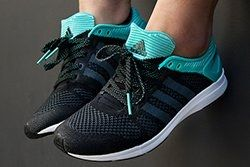 Adidas Primeknit Feather New Colourways Thumb