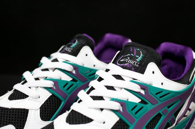 Asics Gel Kayano Spring Delivery 4