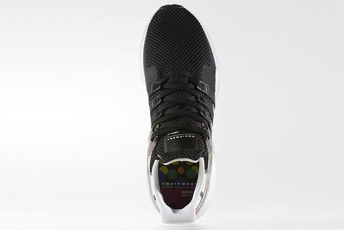 Adidas 2017 Pride Pack 5