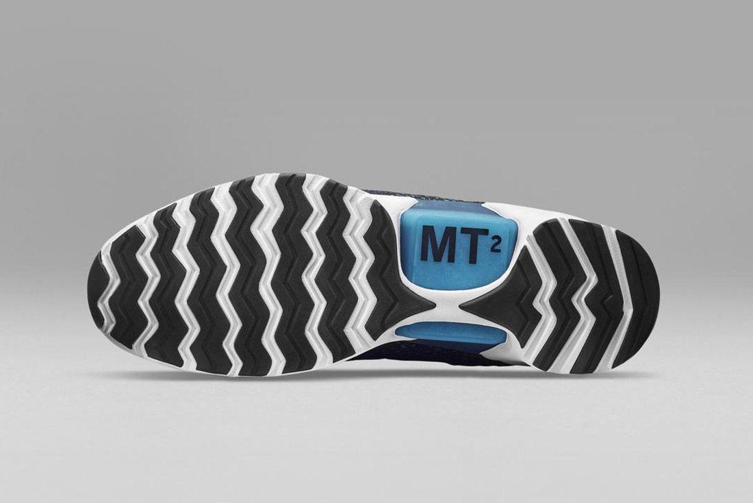 Nike Hyperadapt 1 0 White Sole