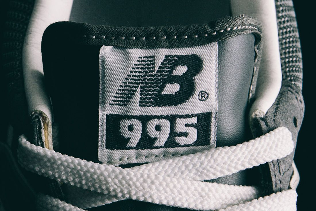 995 Original 13 1