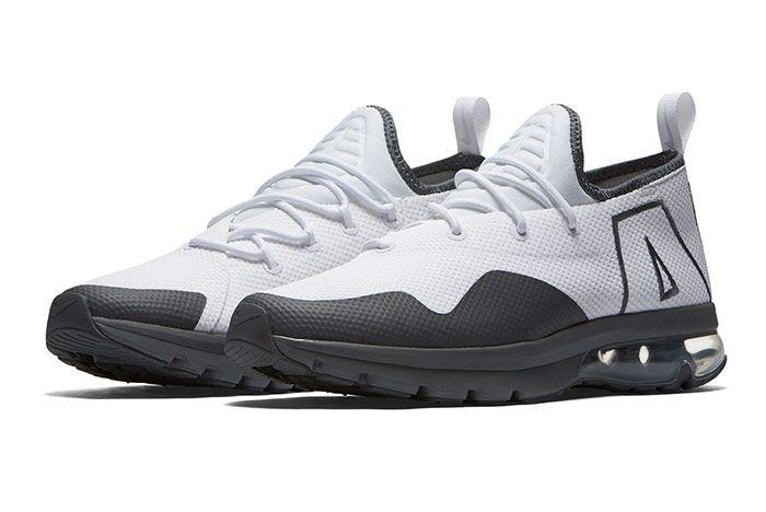 Nike Air Max Flair 50 1