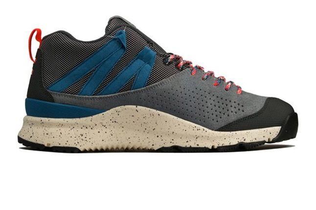 Nike Acg Okwahn 2 Charcoal Inside 1